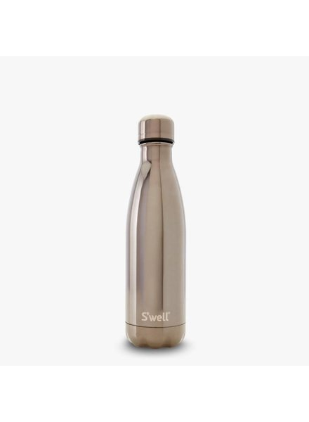 Swell Swell Bottle Titanium