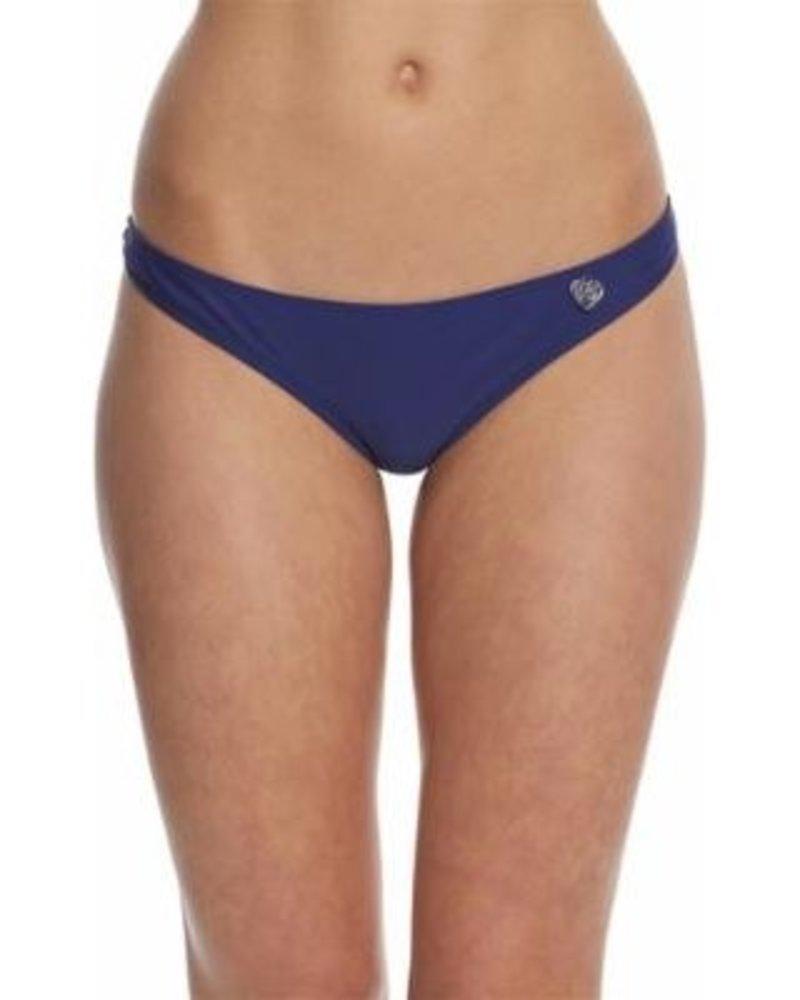 Body Glove Bikini Bottom Midnight