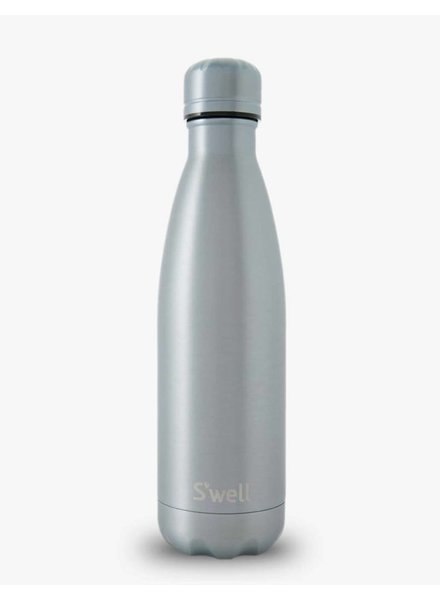 Swell Swell Bottle Crystal