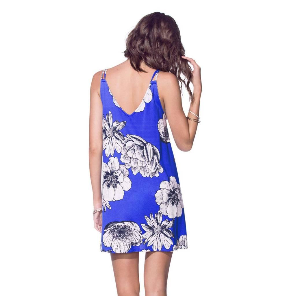 Maaji Short Dress Hey Girl 1420