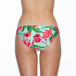 Body Glove Flirty Surfrider Bottom Winona