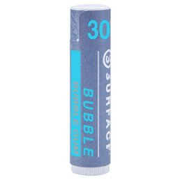 Surface Lip Balm Bubble SPF 30