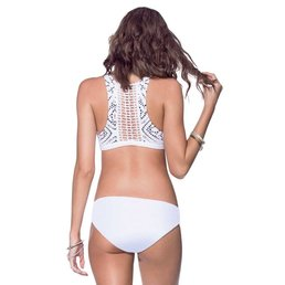 Maaji Signature Bottom 3023 Daisies