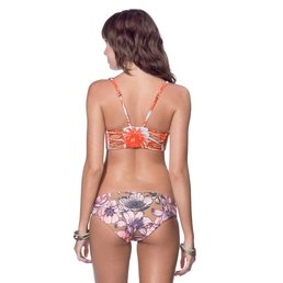 Maaji Signature Bottom Citrus Follower 2045