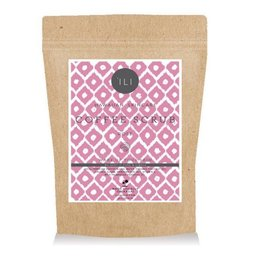 'ILI Rose Small Scrub