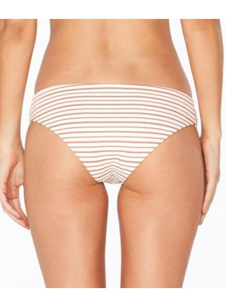L*Space | Estella Classic Bottom Gold Horizon