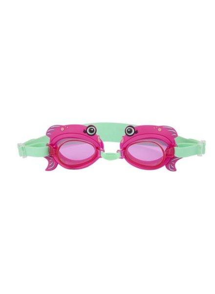 Sunnylife Fishy Goggles