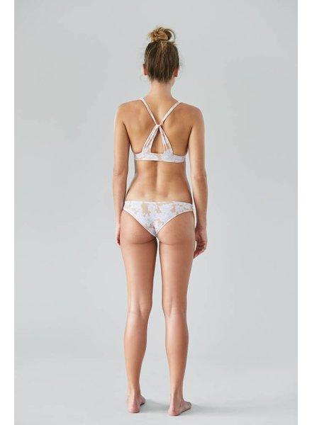 Makai Bottom Naked Magnolia