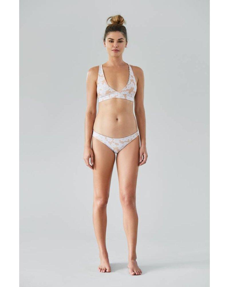 Acacia Makai Bottom Naked Magnolia