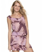 Maaji Sand Waves Dress 1477
