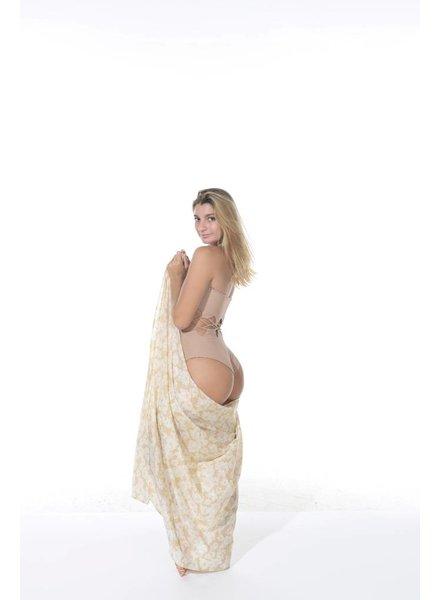 Acacia Kuau Pareo Naked Magnolia