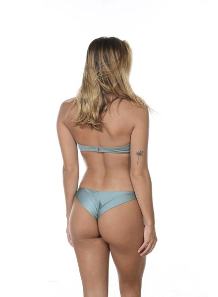 Billabong Sol Searcher Tanga Juniper