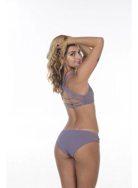 Hipster Bottom Purple Sage3007