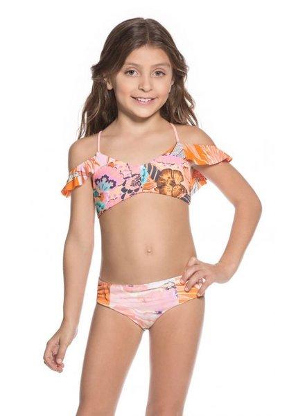 Tropic Cay Kids Set 3081
