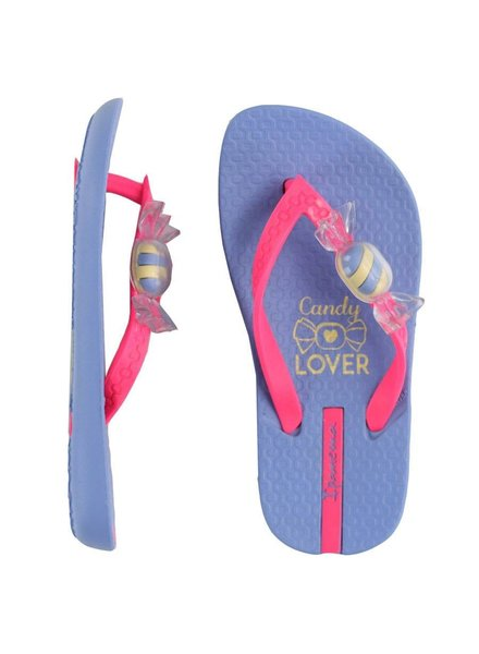 Ipanema Candy Lover Purple/Pink