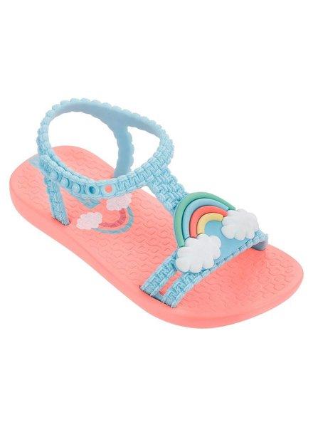 Ipanema Rainbow Baby Pink/Blue