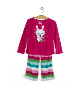 ALMOST NOTHING GIRLS PJS