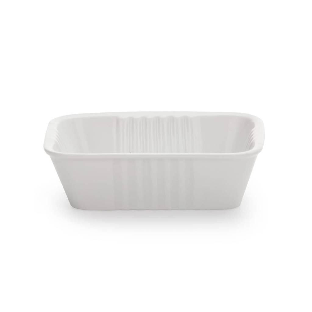 Seletti Porcelain Tub - OSO:a style lab