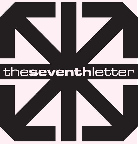 The 7th Letter Crew