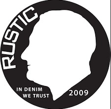 Rustic Dime