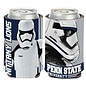 WinCraft, Inc. Can Cooler Storm Trooper