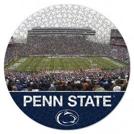 WinCraft, Inc. Penn State 500 Piece Puzzle
