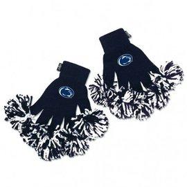WinCraft, Inc. Spirit Finger Gloves