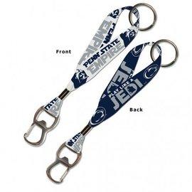 WinCraft, Inc. Bottle opener Key Strap Star Wars