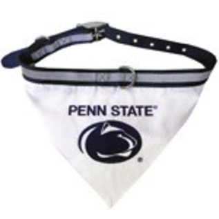 Pets First Company PSU Pet Collar Bandana