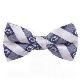 Eagles Wings Bow Tie Check