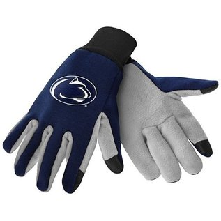 Color Texting Gloves PSU
