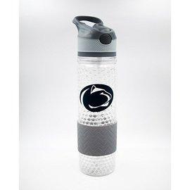 Freezer Tritan Water Bottle
