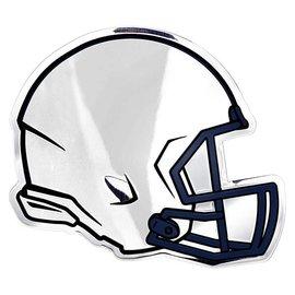 Helmet Emblem
