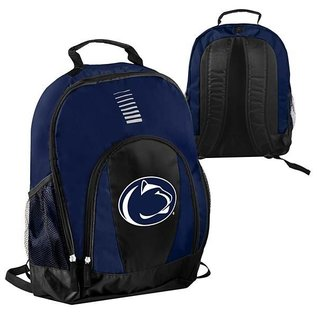 Primetime Backpack