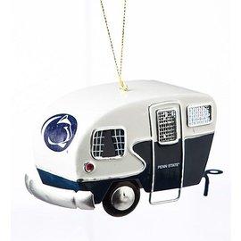 Evergreen Enterprises PSU Camper Ornament