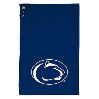 WinCraft, Inc. PSU Sports Towel
