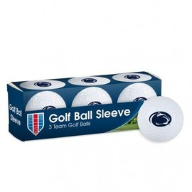 WinCraft, Inc. PSU Golf Ball