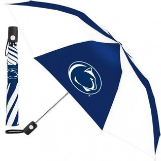 WinCraft, Inc. Umbrella Automatic