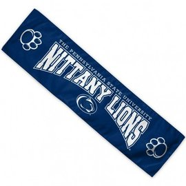 WinCraft, Inc. 8 x 30 Cool Towel