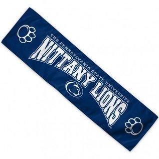 WinCraft, Inc. Penn State 8 x 30 Cool Towel