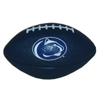 Jenkins Enterprises Foam Football