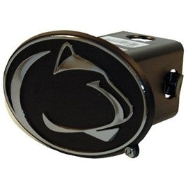 Jenkins Enterprises Trailer Hitch Cover 6DP