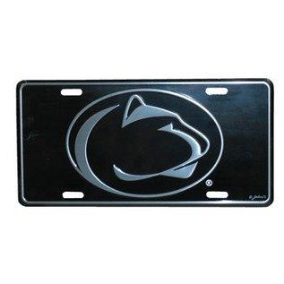 Jenkins Enterprises License Plate Elite