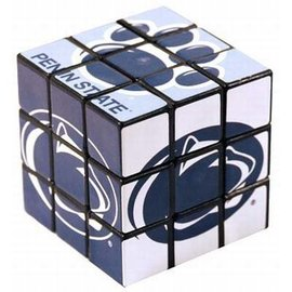 Jenkins Enterprises Toy Puzzle Cube