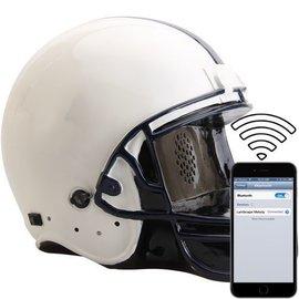 Evergreen Enterprises Helmet Speaker