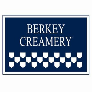 JMB Signs Berkey Creamery Sign