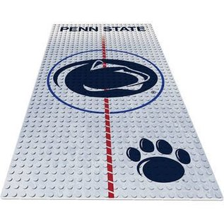 OYO Sports Display Plate Hockey Rink