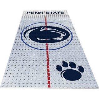 OYO Sports Penn State Display Plate Hockey Rink