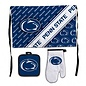 WinCraft, Inc. Penn State Deluxe BBQ Set