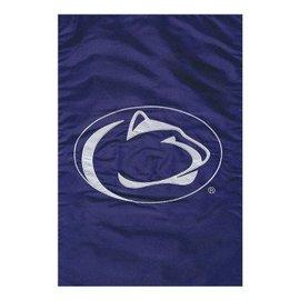 Evergreen Enterprises Penn State Lion Head Garden Flag